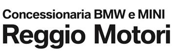 Concessionaria BMW e MINI a Reggio Emilia - ReggioMotori.it